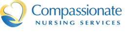 compassionate-nursing-services