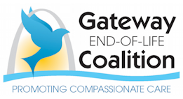 Gateway End of Life Coalition